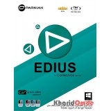 EDIUS Collection (Ver.10)