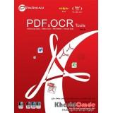 PDF & OCR Tools (Ver.6)