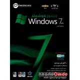 Smart Windows 7 SP1 (Ver.6)