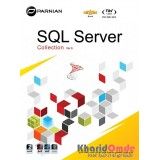 SQL Server Collection (Ver.6)