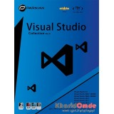 Visual Studio Collection (Ver.6)