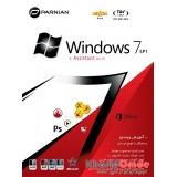 Windows 7 SP1 + Assistant (Ver.15)