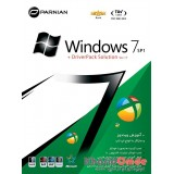 Windows 7 SP1 & DriverPack Solution (Ver.17)