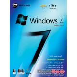 Windows 7 SP1 DVD9 (No.6) (Update 2018)