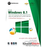 Windows 8.1 + DriverPack Solution (Ver.13)