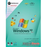 Windows XP + Assistant & DriverPack (Ver.6)