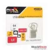 فلش Phonix Pro مدل 64GB U1