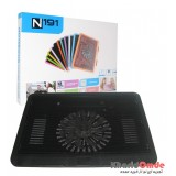 فن لپ تاپ Xp مدل N191