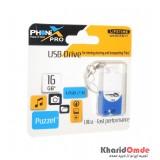فلش PHONIX PRO مدل 16GB PUZZEL
