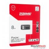 فلش Prime مدل 8GB Pixon