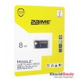 فلش Prime مدل 8GB Middle
