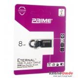 فلش Prime مدل 8GB Eternal