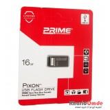 فلش Prime مدل 16GB Pixon
