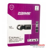 فلش Prime مدل 16GB Eternal