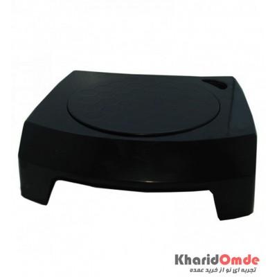 پایه زیر مانیتور پلاستیکی صفحه گردان Armo