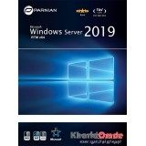 Windows Server 2019 RTM x64
