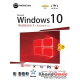 Windows 10 Redstone 5 Version 1809 + Assistant (Ver.11)