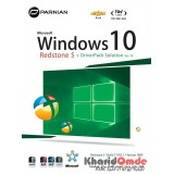 Windows 10 Redstone 5 Version 1809 + DriverPack Solution (Ver.19)