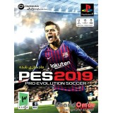 PES 2019 (PS1)