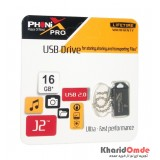 فلش PHONIX PRO مدل 16GB J2