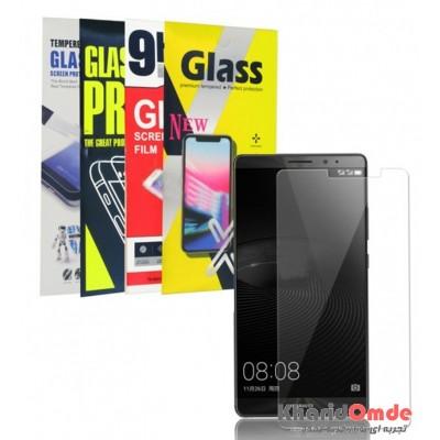 محافظ گلس صفحه نمایش 9H مناسب برای گوشی Mate 9