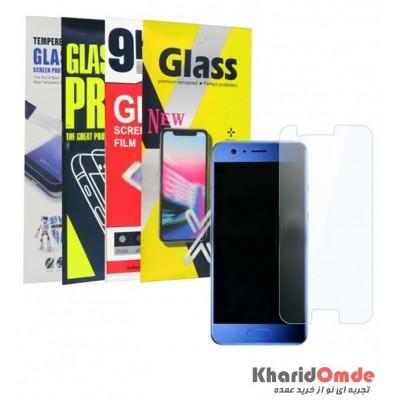 محافظ گلس صفحه نمایش 9H مناسب برای گوشی Honor 9