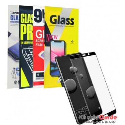محافظ گلس صفحه نمایش 9H مناسب برای گوشی Mate 10
