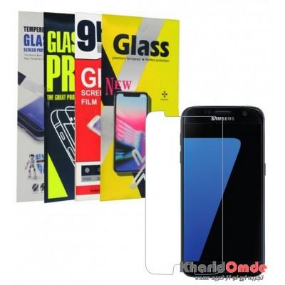 محافظ صفحه نمایش 9H مناسب برای گوشی A5