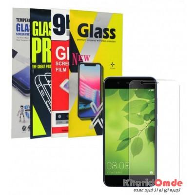 محافظ صفحه نمایش 9H مناسب برای گوشی S3