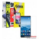 محافظ صفحه نمایش 9H مناسب برای گوشی A7 1P