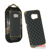 قاب Unipha مناسب برای گوشی Samsung S7 Edge طرح 1