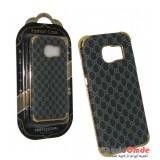 گارد Unipha مناسب برای گوشی Samsung S7 Edge طرح 1