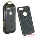 قاب Unipha مناسب برای گوشی Iphone 7 / 8 طرح 1