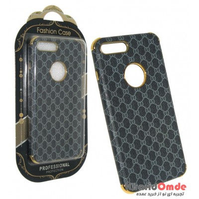 گارد Unipha مناسب برای گوشی Iphone 7 / 8 طرح 1