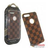 گارد Unipha مناسب برای گوشی Iphone 7 / 8 طرح 3