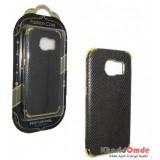 گارد Unipha مناسب برای گوشی Samsung S7 Edge طرح 3