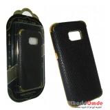 گارد Unipha مناسب برای گوشی Samsung S7 طرح 3