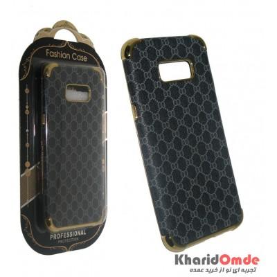 گارد Unipha مناسب برای گوشی Samsung S8 Plus طرح 1