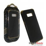قاب Unipha مناسب برای گوشی Samsung S8 Plus طرح 4