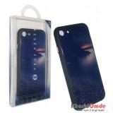 قاب Design مناسب برای گوشی Iphone 7 طرح کهکشانی
