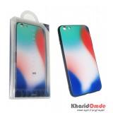 قاب Design مناسب برای گوشی Iphone 6 / 6s Plus طرح رنگی 2