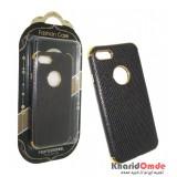 گارد Unipha مناسب برای گوشی Iphone 7 / 8 طرح 5