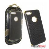 گارد Unipha مناسب برای گوشی Iphone 8 Plus طرح 5