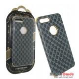 گارد Unipha مناسب برای گوشی Iphone 8 Plus طرح 1