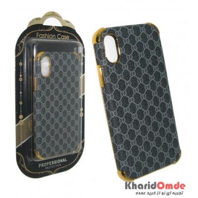 گارد Unipha مناسب برای گوشی Iphone X طرح 1