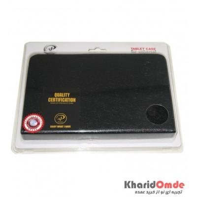 کیف تبلت 7 اینچ XP مدل TC11017