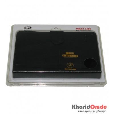 کیف تبلت 7 اینچ XP مدل TC11019 مشکی