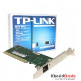 کارت شبکه اینترنال Tp-Link مدل TF-3239DL