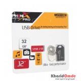 فلش Phonix Pro مدل 32GB J2