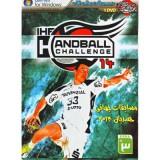 مسابقات جهانی هندبال 2014 HANDBALL